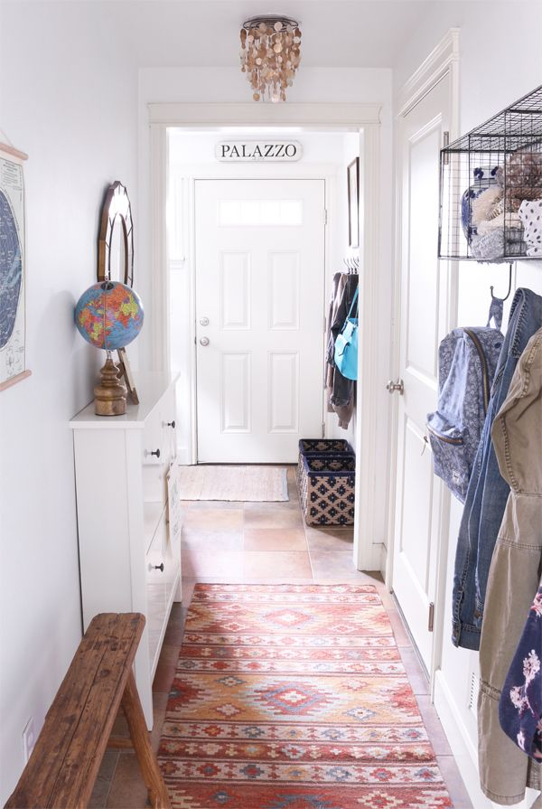 Foyer Entry Quiz : Best images about hallway entry staircase ideas on