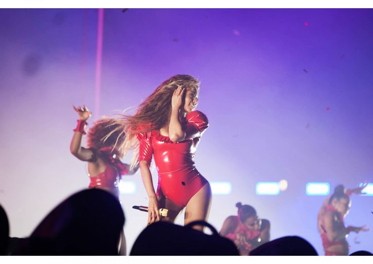 Beyonce beyonce beyonce performance beyonce formation