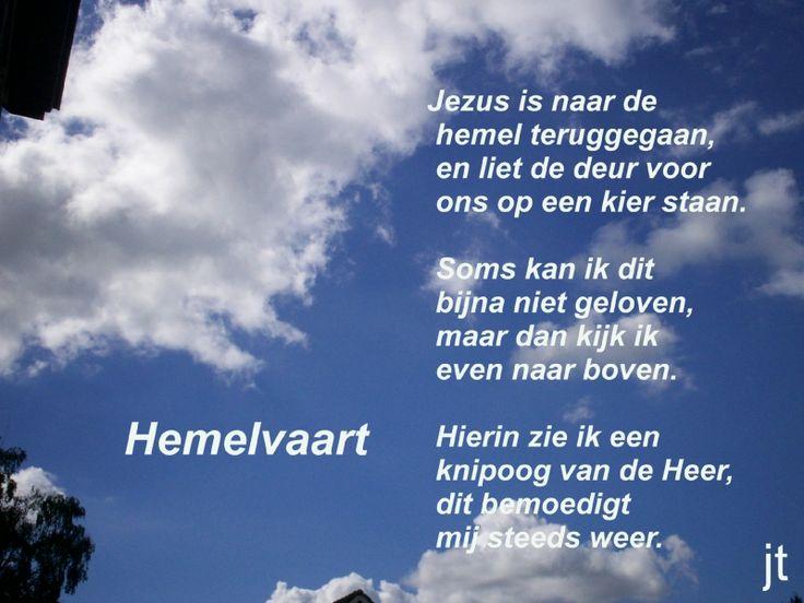 Hemelvaart_1