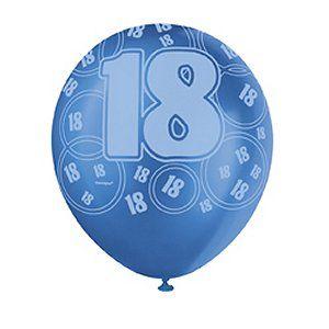 10 best My 18th Birthday images on Pinterest 18th Birthdays