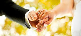Looking for #Online #Marriage #Bureau in Delhi - Perfectjeevansathi.com @ http://perfectjeevansathi.blogspot.in/2015/01/online-marriage-bureau-delhi.html #MarriageCounselingDIY