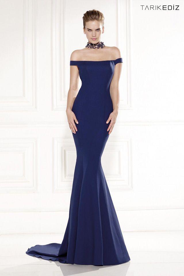 35 besten Абитуриентски рокли Tarik Ediz Bilder auf Pinterest ...