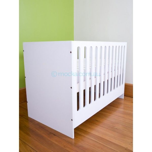Baby cots | Cot bed | Wooden cots | Baby cots for sale | AUS mock