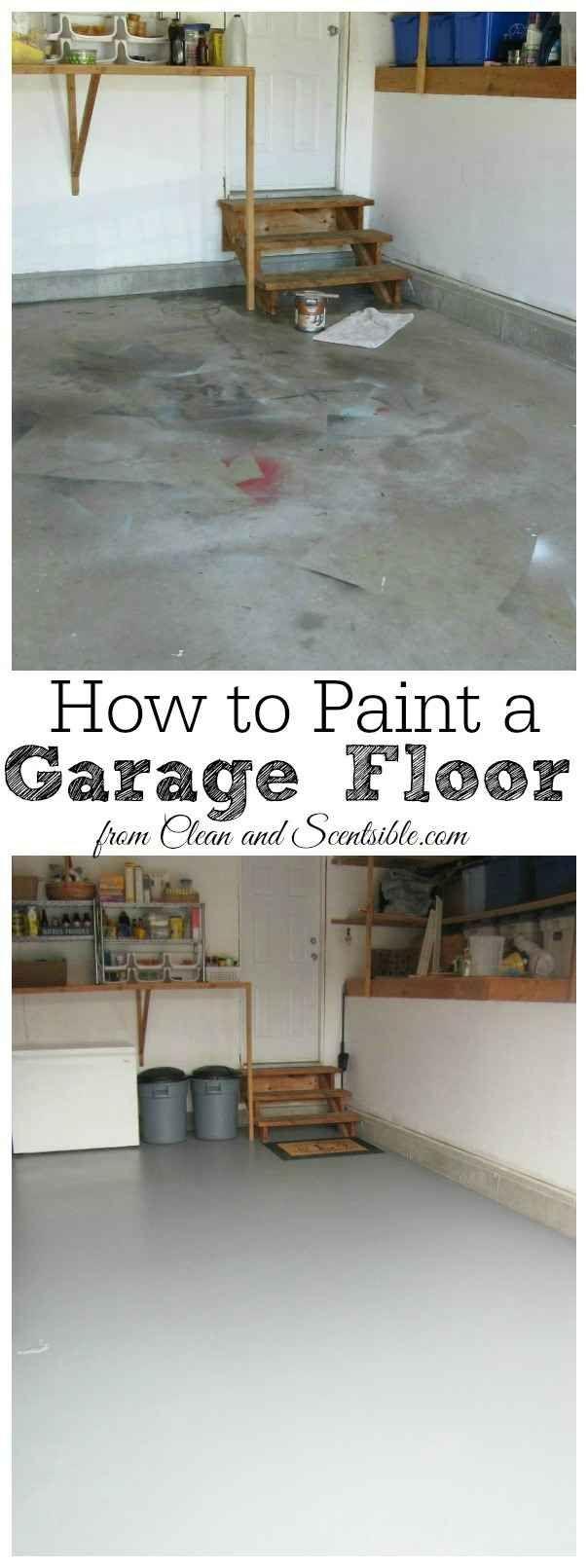Meer dan 1000 ideeën over Garage Indeling op Pinterest - Garages ...