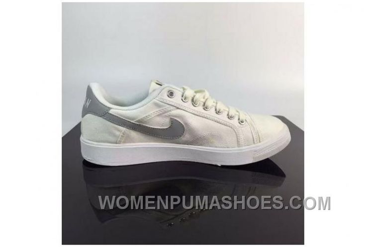 http://www.womenpumashoes.com/nike-air-jordan-sky-high-shoes-canvas-bide-awhile-authentic.html NIKE AIR JORDAN SKY HIGH SHOES CANVAS BIDE AWHILE AUTHENTIC Only $88.00 , Free Shipping!