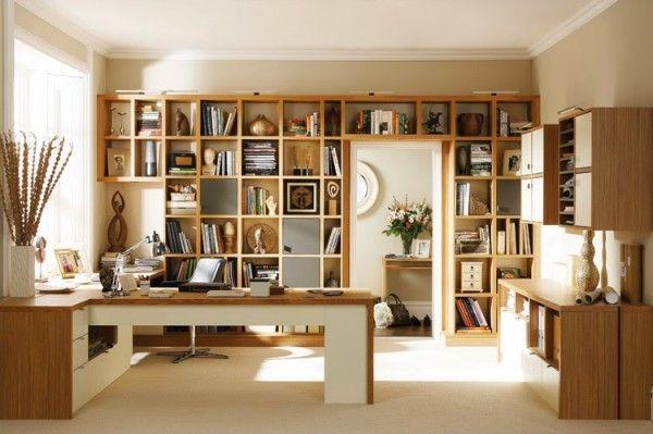 Modular home office furniture - Little Piece Of Me