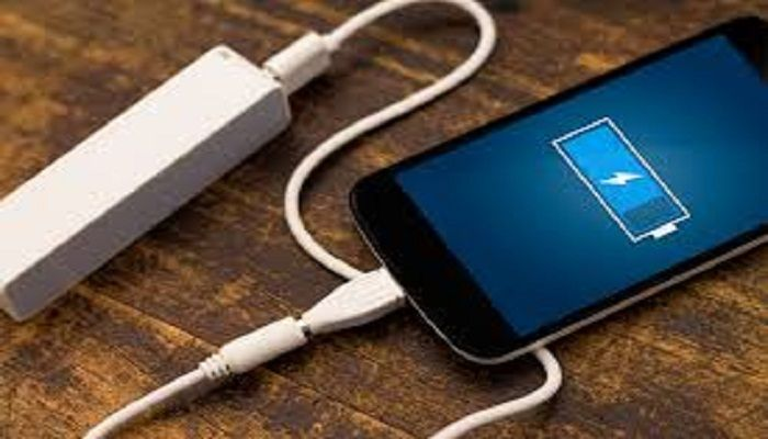 Global Mobile Phone Charging Market 2017 - KwikBoost, Power Tower, Wright Grid, Charge Box, Green Barrel Energy - https://techannouncer.com/global-mobile-phone-charging-market-2017-kwikboost-power-tower-wright-grid-charge-box-green-barrel-energy/