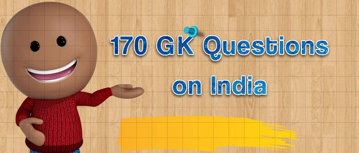 170 Gk Questions in Hindi - http://www.worldgkhindi.in/g/170-gk-questions-in-hindi/