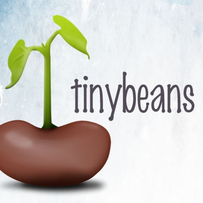 Check out Tinybeans, the baby journal for busy parents!