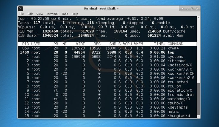 linux - How can I see logs in a server after a kernel ...
