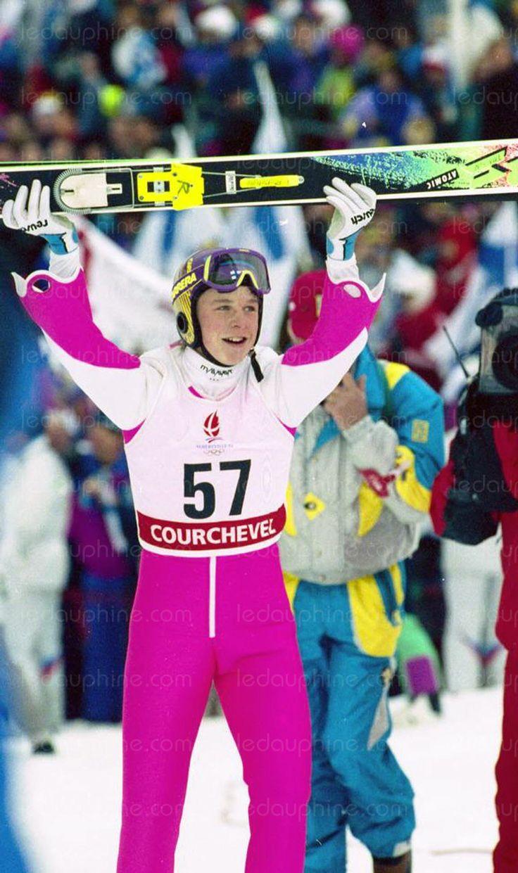prodige-toni-nieminen-devient-le-plus-jeune-champion-olympique-d-hiver-a-courchevel-le-finlandais-remporte-a-16-ans-le-concours-du-grand-tremplin-puis-le-concours-par-equipes-il-s-adjuge-egalement-la-medaille-de-bronze-sur-le-petit-tremplin-photo-archives-le-dl-1394017958.jpg (1200×2024)
