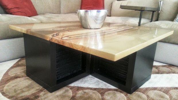 Best 20 Granite Coffee Table Ideas On Pinterest Marble