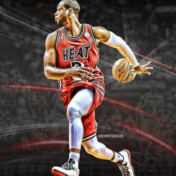 Quotes dwyane wade basketball quotes dwyane wade voltagebd Gallery