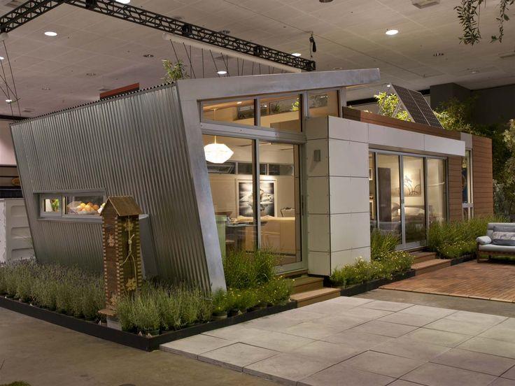 Best 25+ Modern modular homes ideas on Pinterest Modern house - design homes com