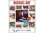 Rachael Ray - Shop for Rachael Ray's Kitchenware at Rachael Ray Store