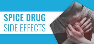 Drugs Information, Side Effects, Reviews and Dosage  Tags: zaldiar drug side effects zolpidem drug side effects z drug side effects z pak drug side effects hunt red z drug side effects pd 1 drug side effects top 10 drug side effects janumet 50/1000 drug side effects bg 12 ms drug side effects top 10 worst drug side effects ts 1 cancer drug side effects spice drug side effects 2012 statin drug side effects 2012 2cb drug side effects