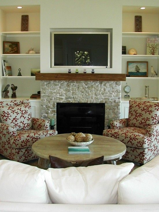 29 best family room ideas images on pinterest living room beautiful and colors