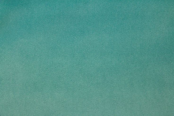 FLEXFORM #velvet collection | ELDORADO 1568