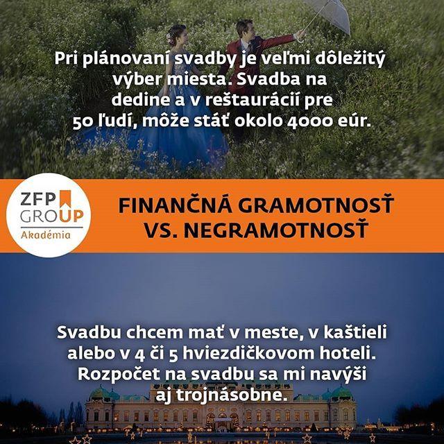 Rekonštrukcia ci stavba nového domu? #zfp #zfpa #zfpakademia #gramotnost #slovensko #financie #vzdelavanie #up #energie #setrit #financie #akonato #financnagramotnost #rodina #svadba #nevesta #hotel #rozpocet #zenich #plan