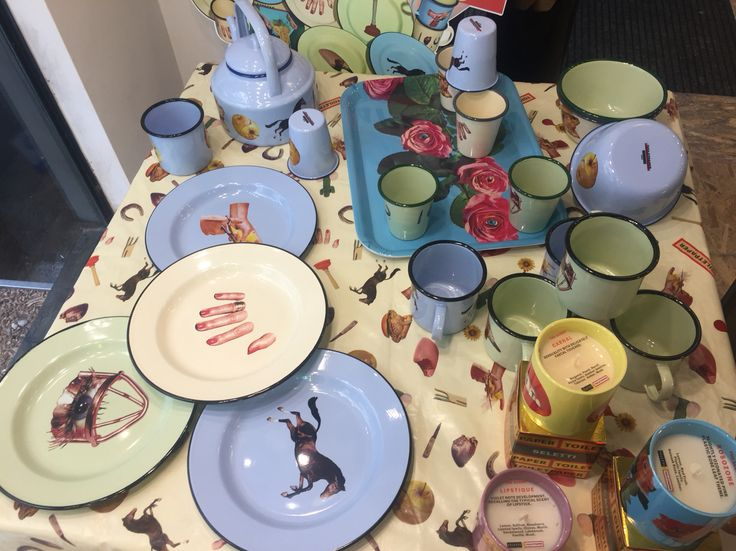 Mobili seletti ~ Best seletti design images dinnerware products