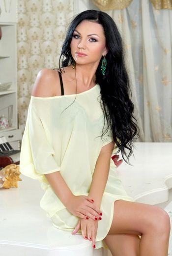 J Ukrainian Bride 24