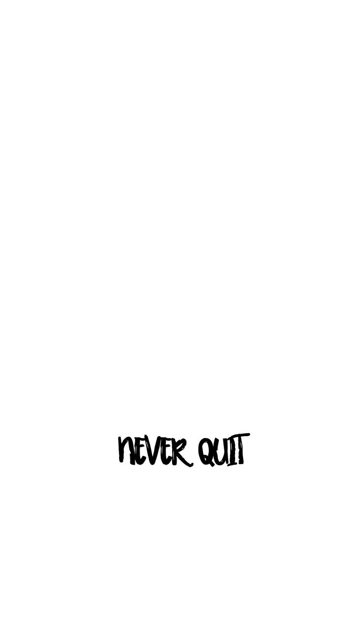 black, white, minimal, simple, wallpaper, background, iPhone, quote, monotone, motivational, inspiration