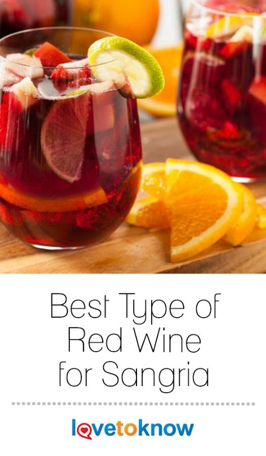 how to make wine out of fruit juice
