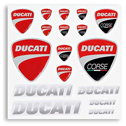 Best Ducati Images On Pinterest Car Cafe Racers And Cars - Ducati motorcycles stickers