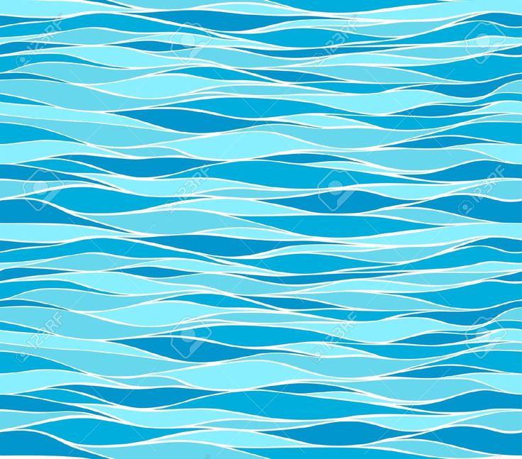 Image result for pattern flow