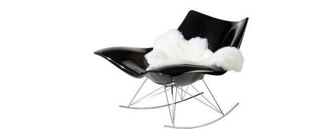 møbler dansk design,