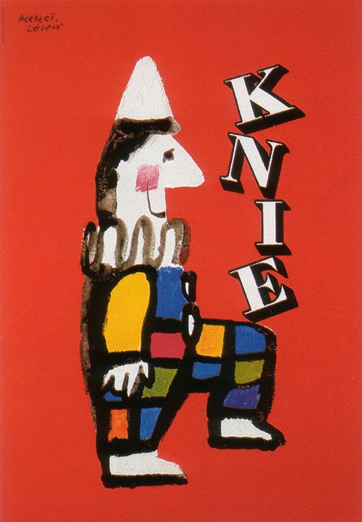Leupin knie.JPG (909×1310)