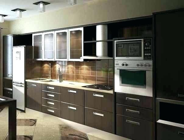 Glass Front Kitchen Cabinets Lowes Frosted Glass Cabinet Doors Frosted Glass Kitchen Cabinet Glass Kitchen Cabinets Aluminum Kitchen Cabinets Kitchen Cabinets