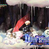 Un nouveau Trailer pour Odin Sphere Leifthrasir | Le Mag Jeux High-Tech