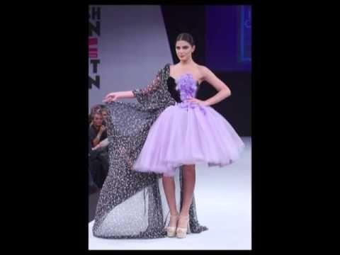 AltaModa AltaRoma Fashion Action