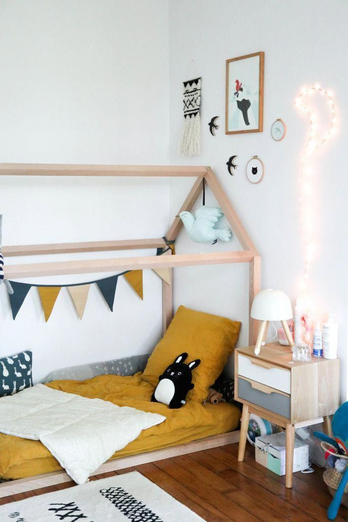 You Can Find Luxurious Kids Bedroom Ideas In Circu S Collection We Design And Create Unique And Ex Tiny Kids Bedrooms Tiny Kids Room Kids Bedroom Inspiration
