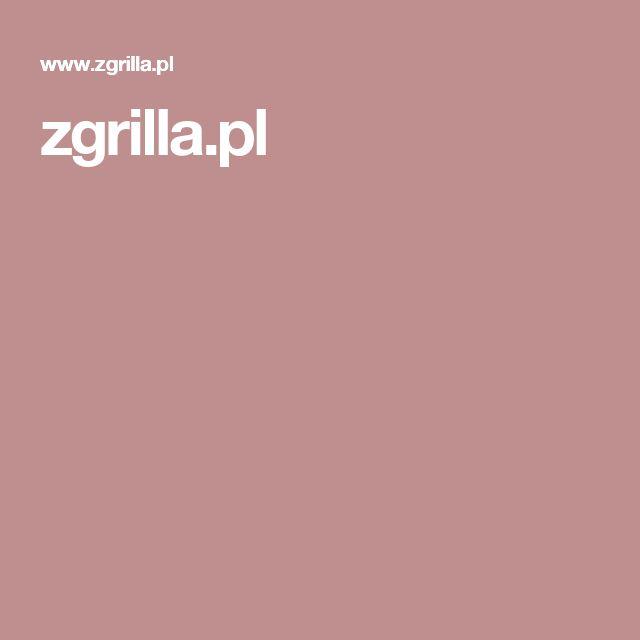 zgrilla.pl