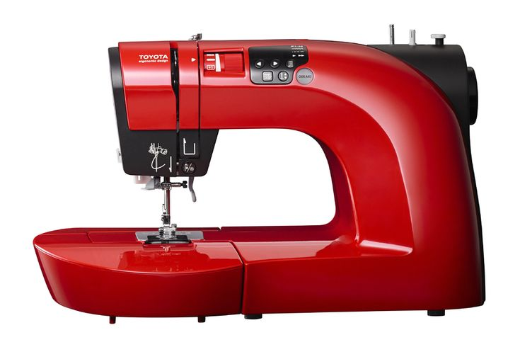 Sewing machine [OEKAKI 50] | Complete list of the winners | Good Design Award