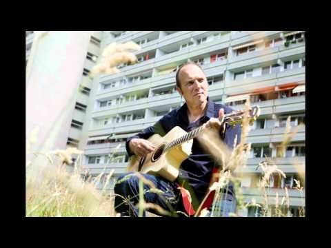 Funny Van Dannen - Nana Mouskouri