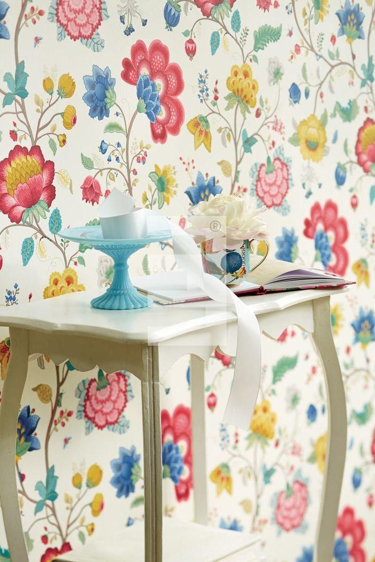 Badezimmerdesign 8 x 6  best home ideas images on pinterest  baking center future house