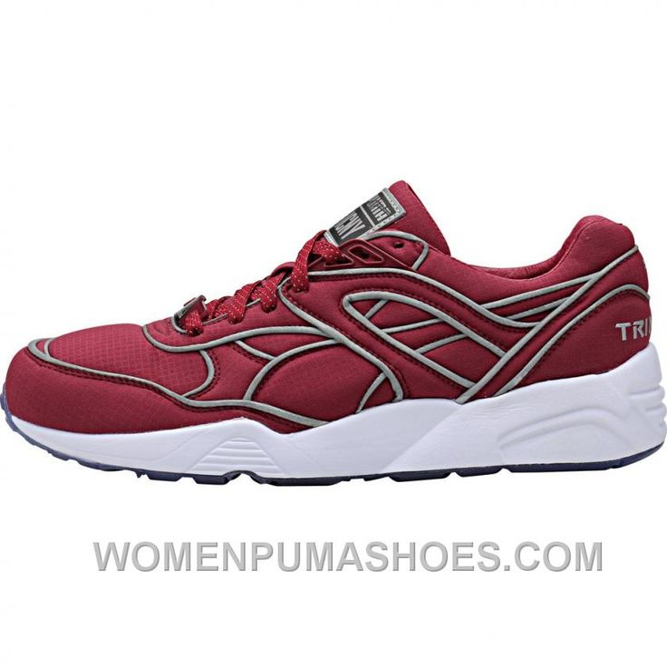 http://www.womenpumashoes.com/puma-trinomic-r698-x-icny-reflective-fiery-red-top-deals-jaymm.html PUMA TRINOMIC R698 X ICNY REFLECTIVE - FIERY RED ONLINE CSYCD Only $115.00 , Free Shipping!