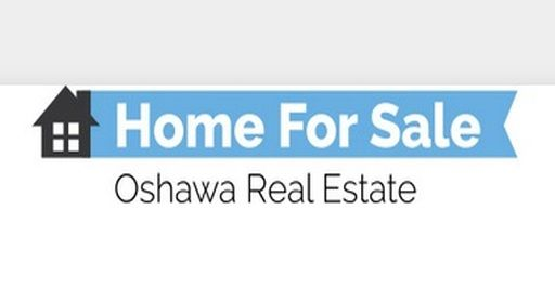 Homes For Sale Oshawa, Oshawa, Ontario, Canada. Tel: (905) 723-6111.   Homes For Sale Oshawa in Oshawa, Ontario is a real estate company representing clients with homes for sale and clients looking to buy homes in the Oshawa area. They offer their services for Houses, both detached and semis, Townhouses, and Condos. Every real estate agent at Homes For Sale Oshawa help clients take all aspects of home buying into consideration.