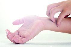 A coceira é o principal sintoma da colestase, uma complicação grave no fígado, que ocorre na gestação. E detectá-la bem cedo é fundamental para manter o bebê a salvo. Fique por dentro