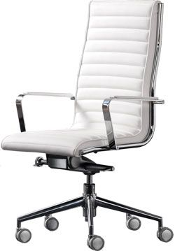 sillas oficina baratas barcelona, sillas ergonomicas para oficina bogota, sillas ergonomicas para oficina medellin, muebles para oficina en monterrey, venta de sillas para oficina guatemala
