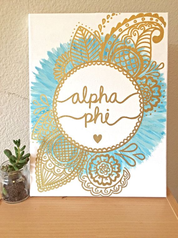 https://www.etsy.com/listing/243026005/custom-sorority-canvas-gold-with-mint?ref=market