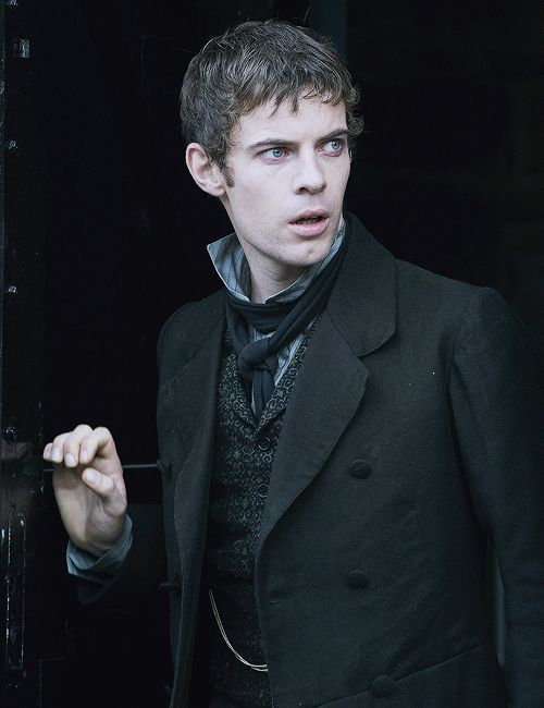 penny dreadful victor frankenstien | ... to the new psychosexual horror thriller, Penny Dreadful, on Showtime
