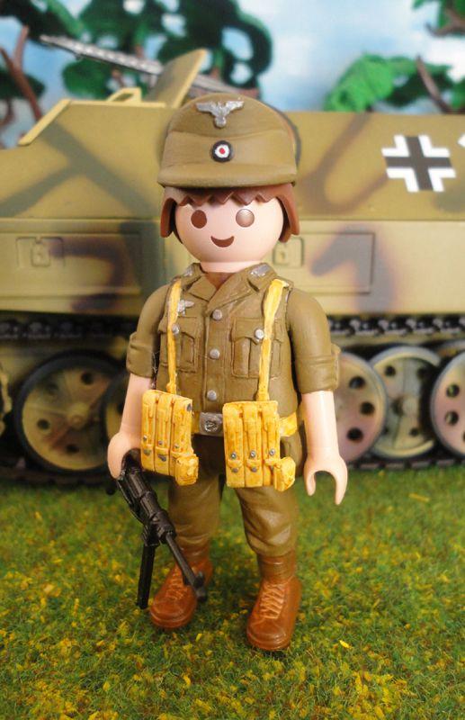 playmobil 1er empire napoleon grenadier dragon hussard secession nordiste sudiste spartiate allemand: 03/16/09