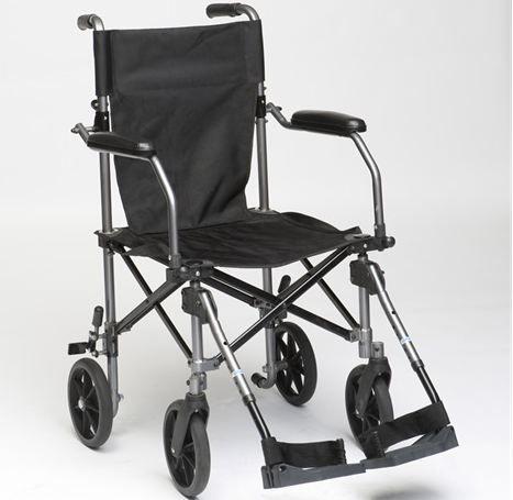 78 id es propos de fauteuils roulants sur pinterest for Salon porte de versailles 5 et 6 fevrier