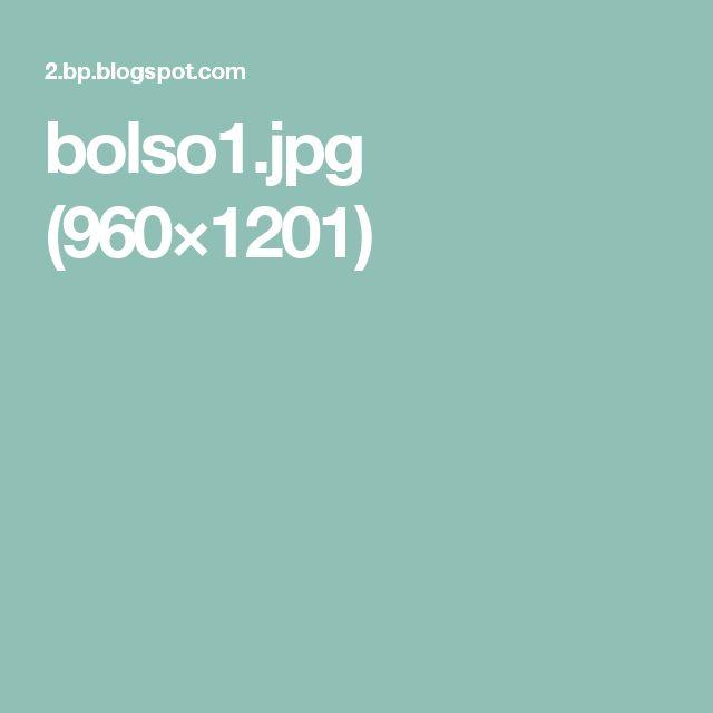 bolso1.jpg (960×1201)