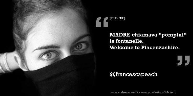 @francescapeach
