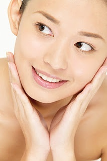 awesome: Health Cares, Womens Health, Natural Skin, Skincare, Skin Care, Makeup, Beauty Care, Women Health, Healthy Life